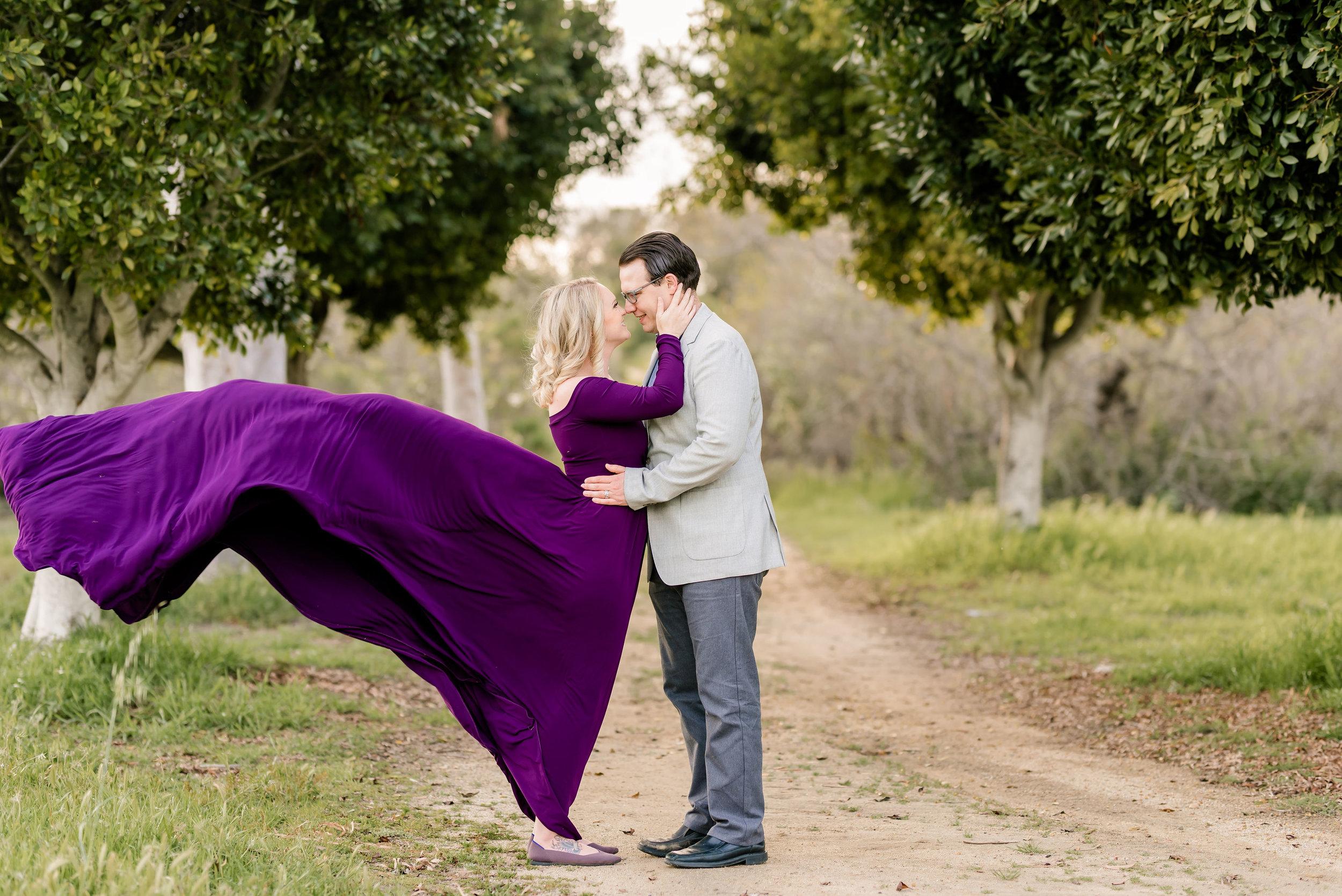 Ann Vestal Wedding Photographer