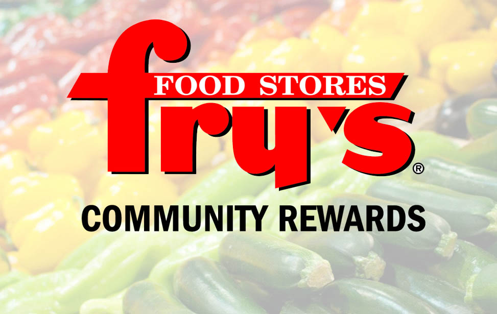 frys-rewards.jpg