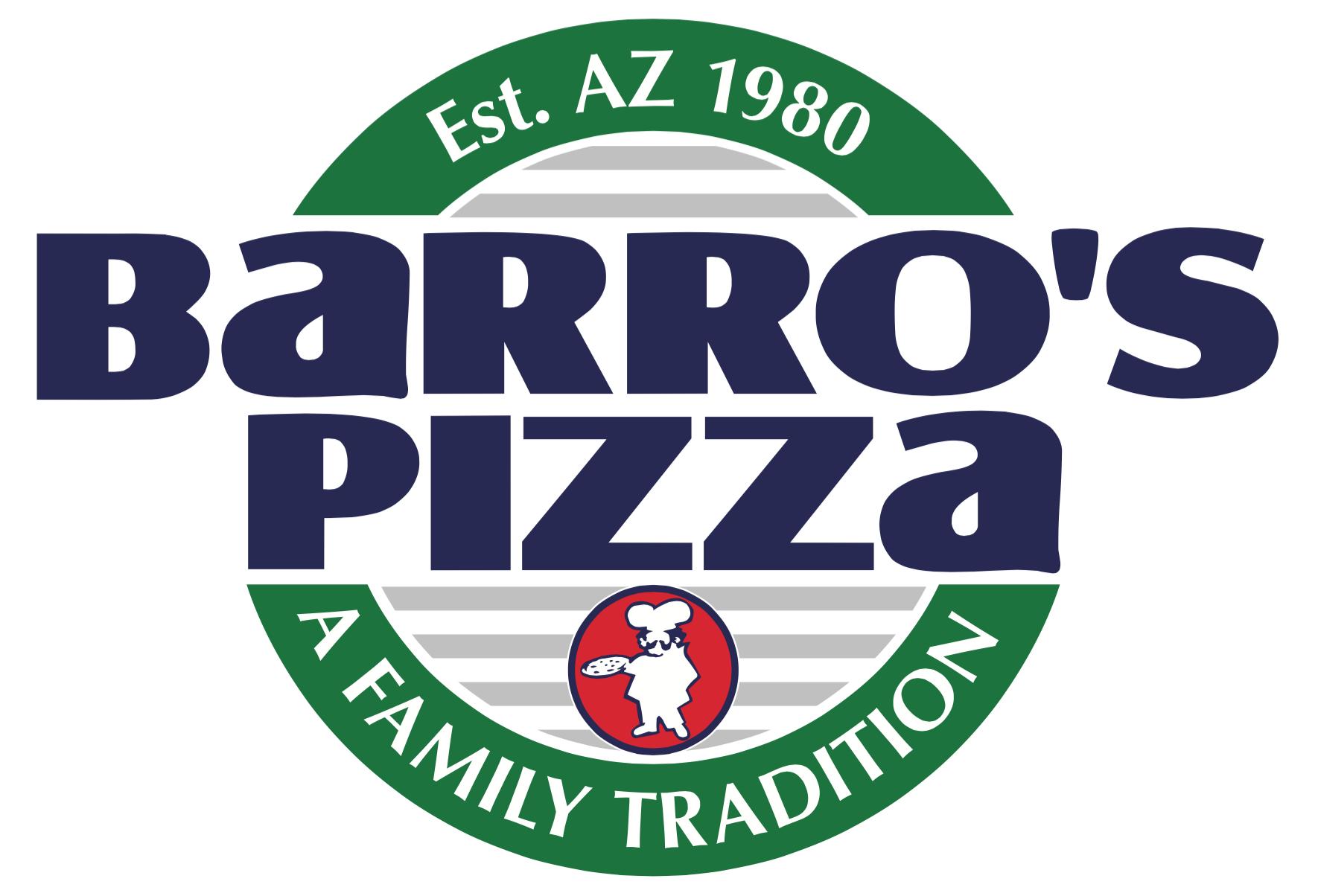 Barro's Logo.png