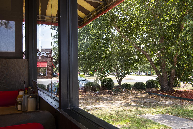 Store #889: Blythewood, South Carolina