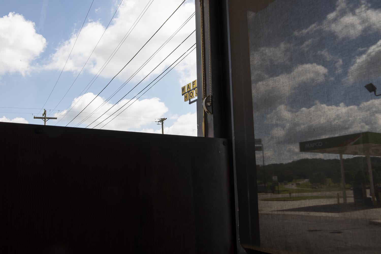 Store #998: Fort Payne, Alabama