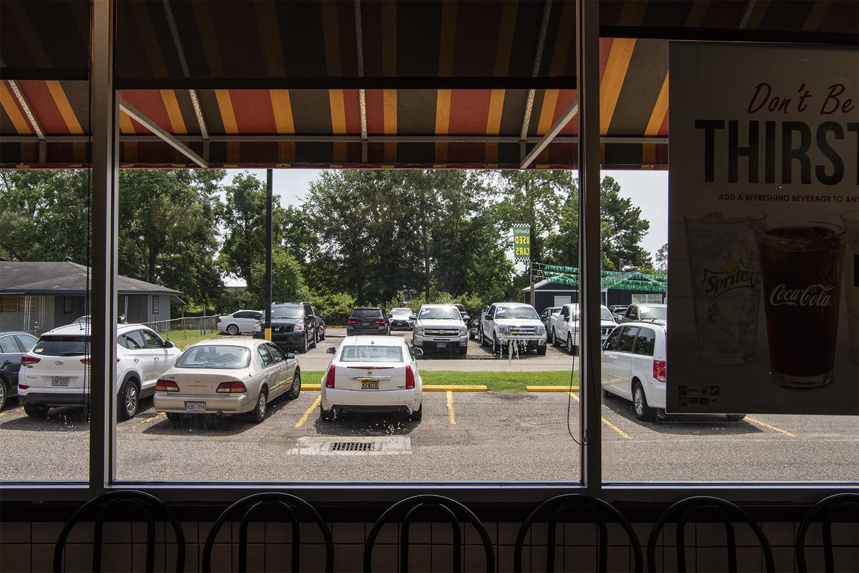 Store #1229: Diberville, Mississippi