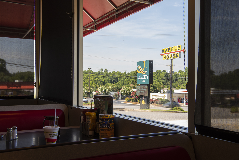 Store #1182: Jonesville, North Carolina