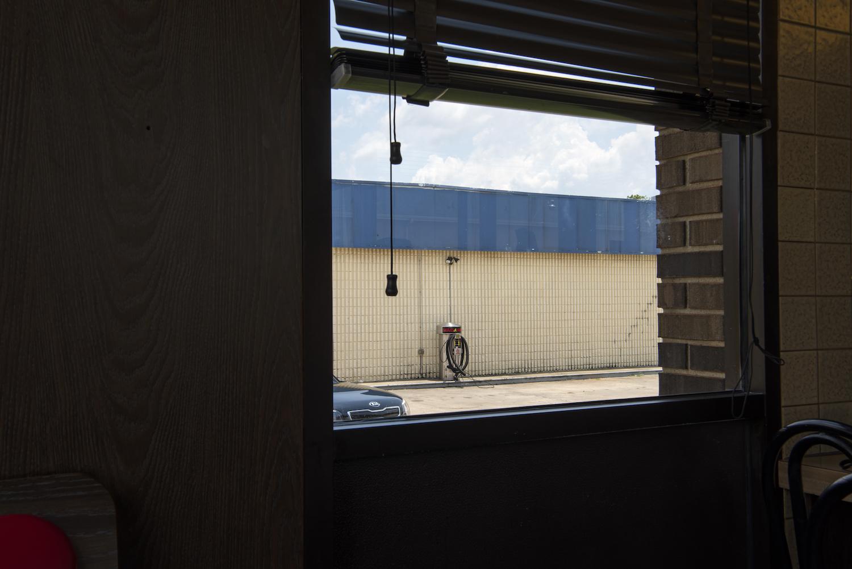 Store #687: Richburg, South Carolina