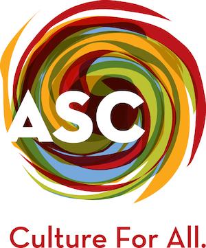 ASC.logo.tag.vert.jpg