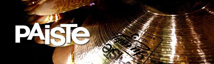 Paiste-DrumsLP.jpg