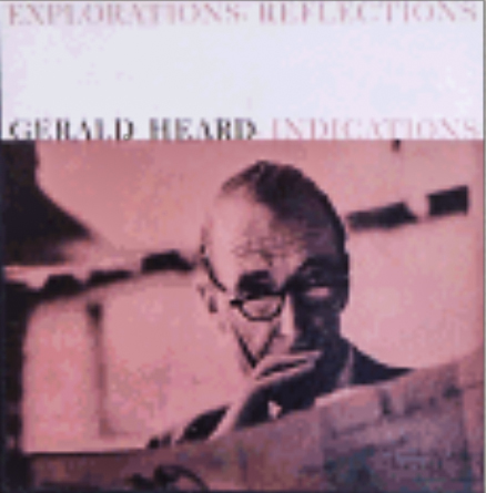 Heard-album-cover-1.jpg