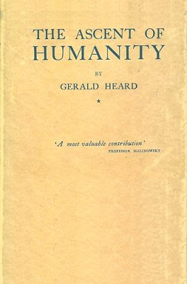 Ascent of Humanity 2.jpg