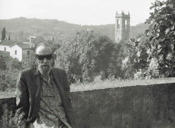 Majorca, 1963 -