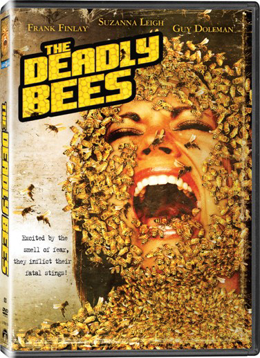 Deadly-Bees-screaming-cover.jpg