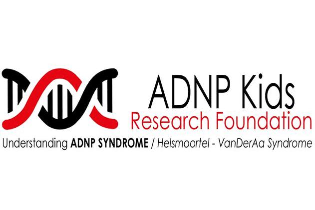 adnp-kids-research-foundation-logo-less-long-copy_1.png