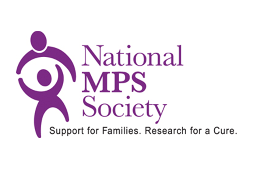 MPS-Foundation.png