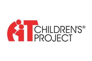 A-TCP-Classic-Logo2.png
