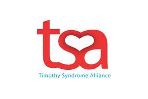 TSA-logo-web.png