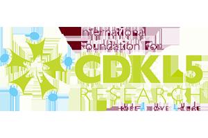 CDKL5.png