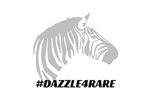 Dazzle4Rare300x200---1.png