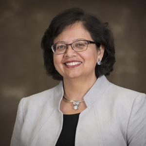 Saira Sultan, JD - Senior Policy Consultant