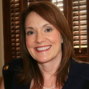 Cynthia Goss - Chairman of the Board