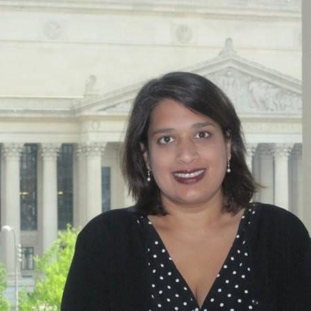 Bela Sastry - Secretary