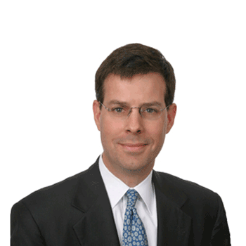 James M Wickett - Legal Counsel, Hogan Lovells