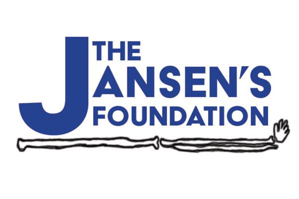 Jansens-Foundation.png