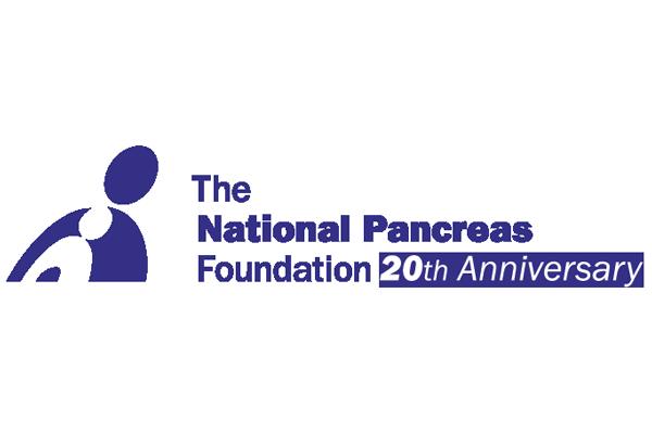 National-Pancreas-Foundation.png