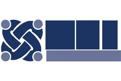 VHLA_Logo-3x2.png