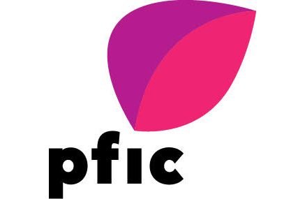 PFIC-Logo.png