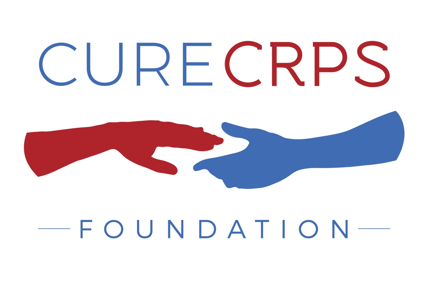 CureCRPS-new-logo-type-optimized.png