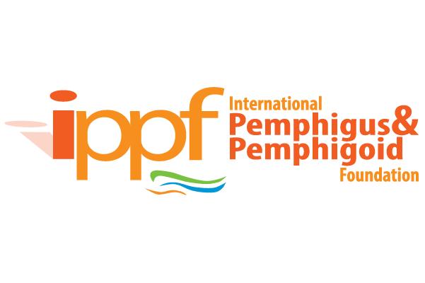 ippf-logo-web.png