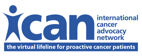 ICAN-logo-navy-2015-340w.png