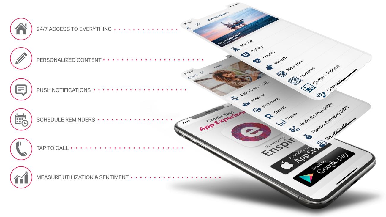 Layered iPhoneX-2.jpg