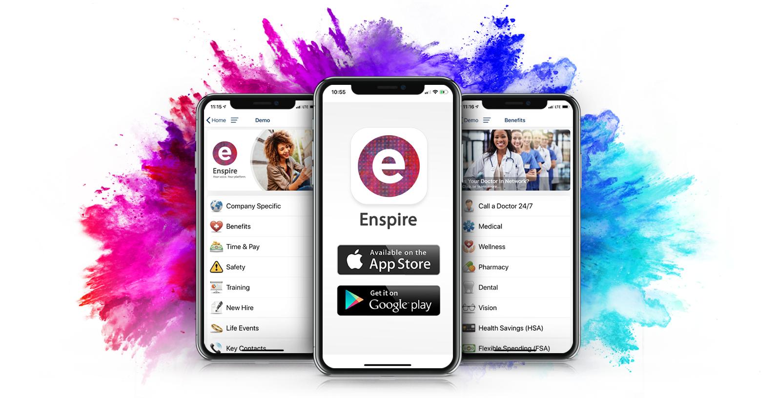 Enspire Banner_iPhoneX3.jpg