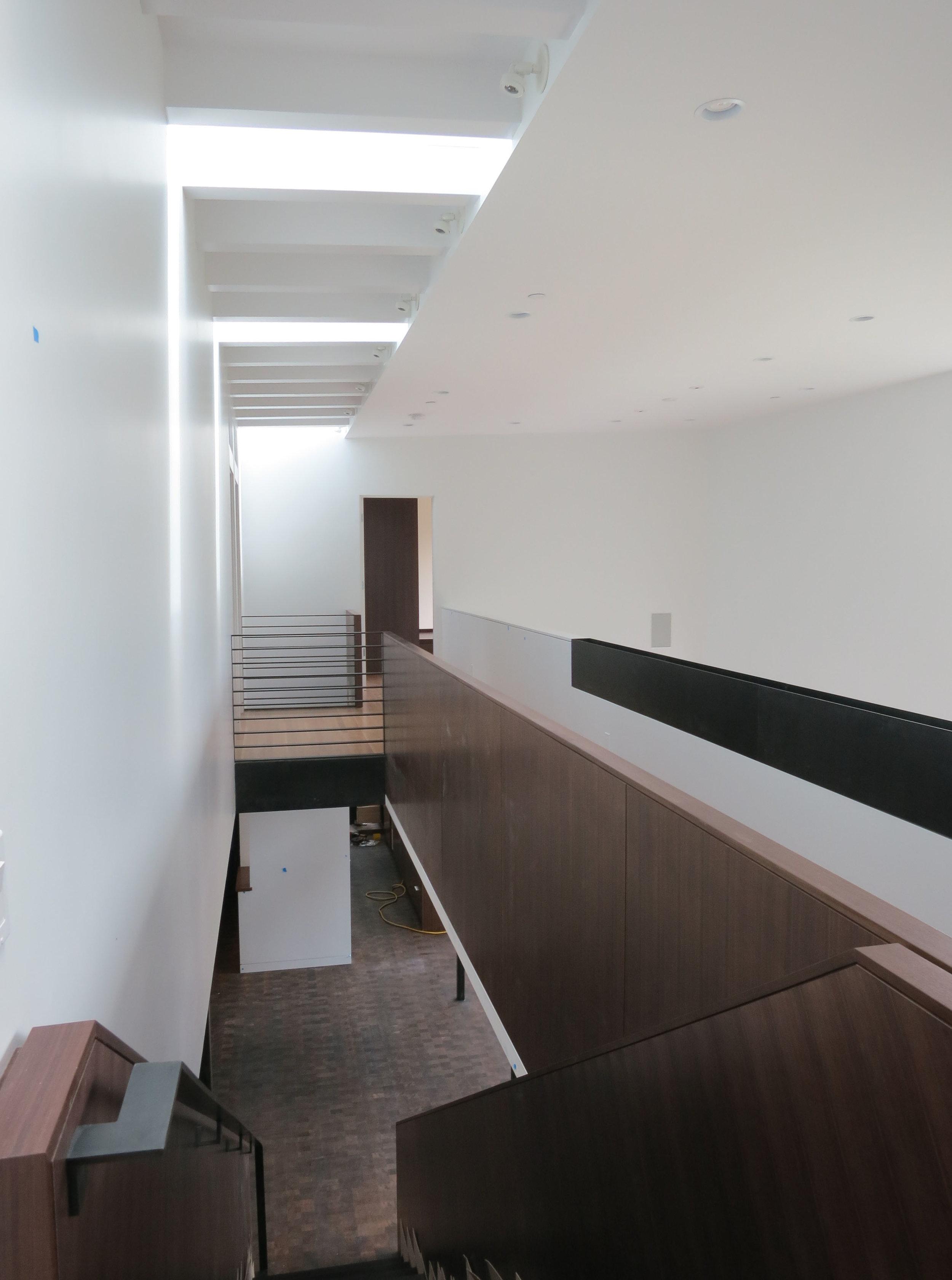 teh upper stair.jpg