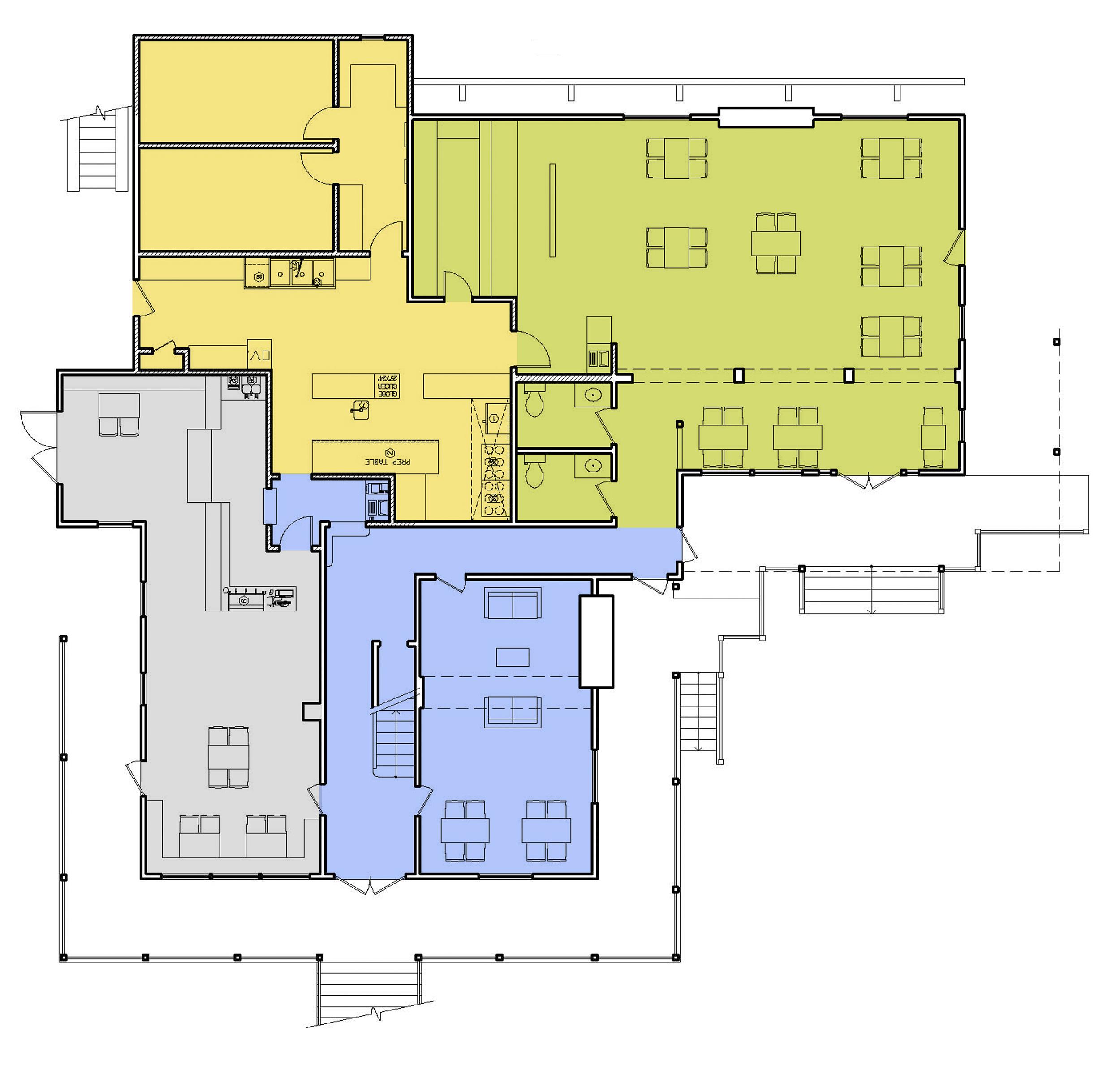 orcas first floor plan COLOR.jpg