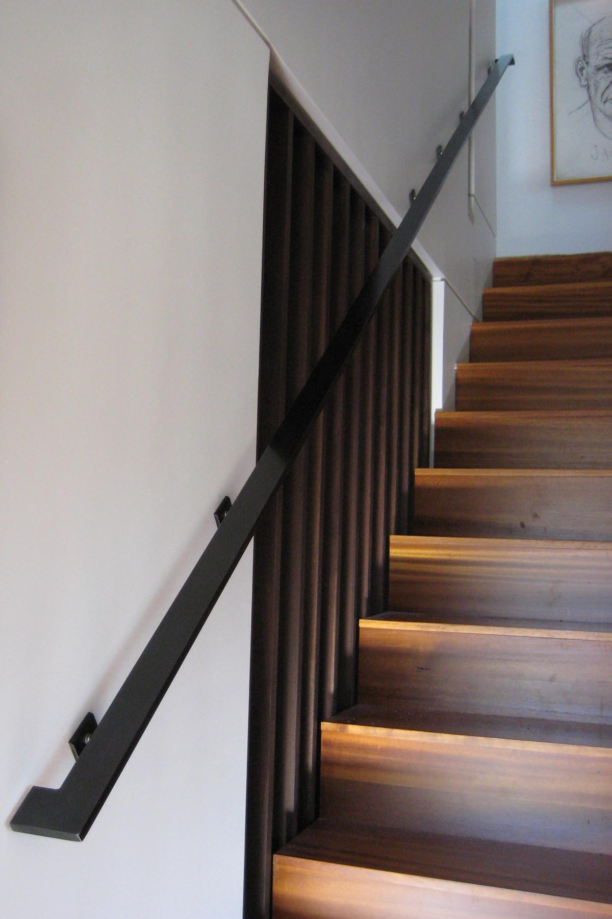 stevens stair railing.jpg