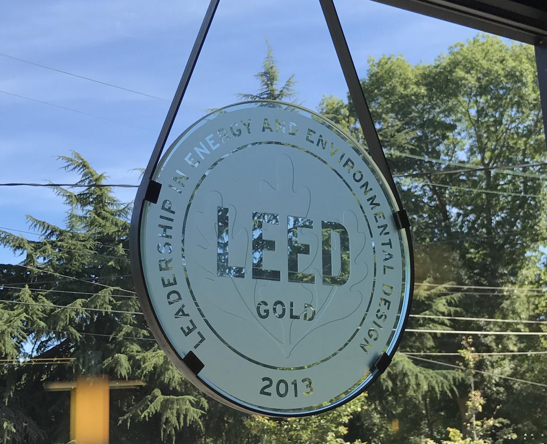 LEED_gold_pagliacci madison park.jpg