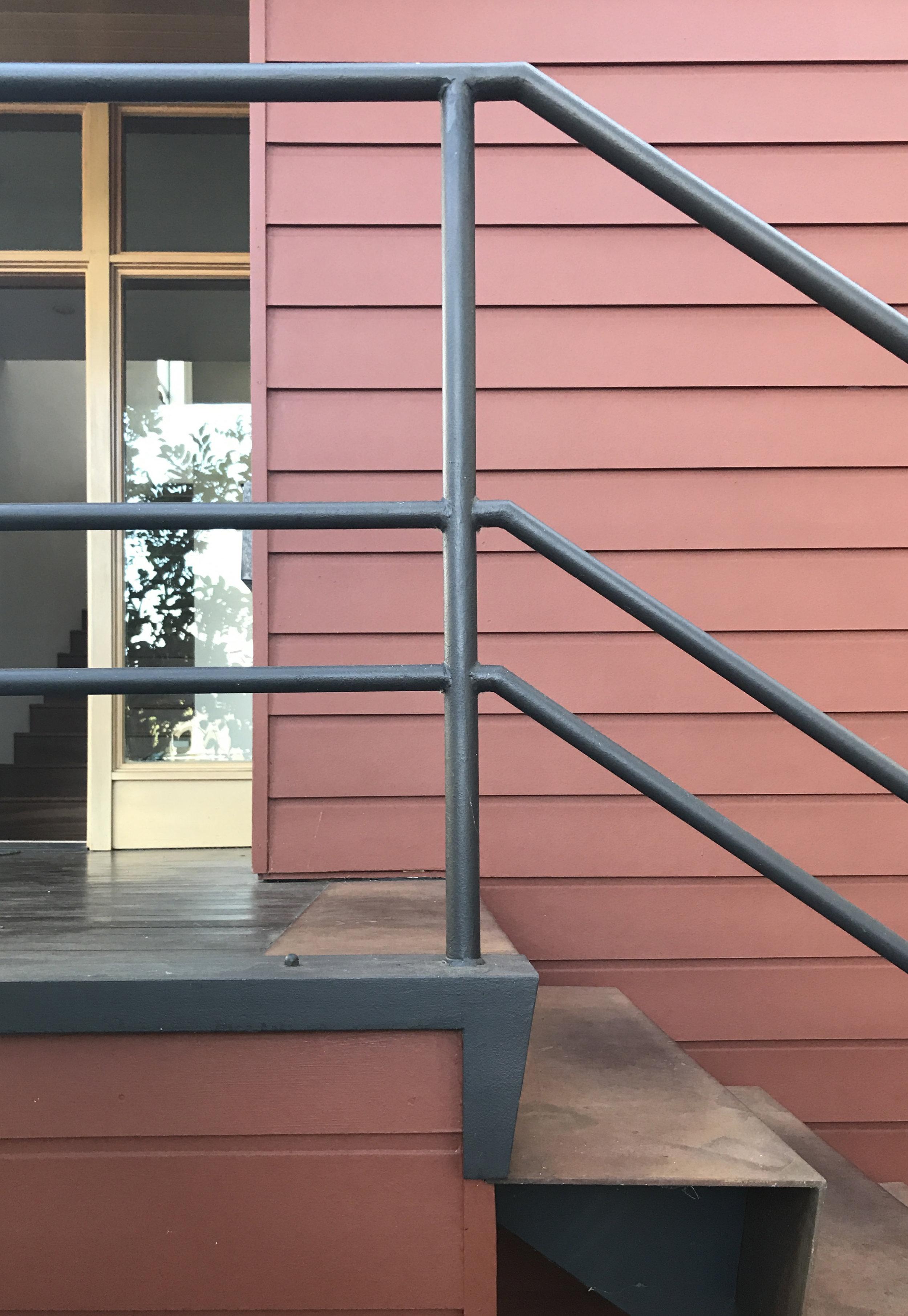 3518 stair handrail copy.jpg