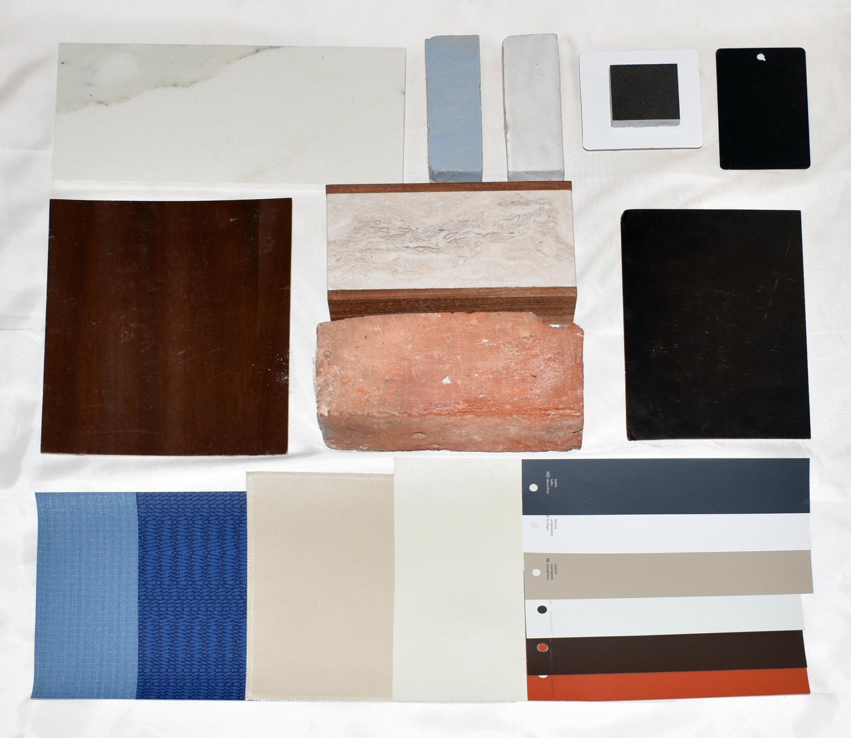 materials_72 pixel.jpg