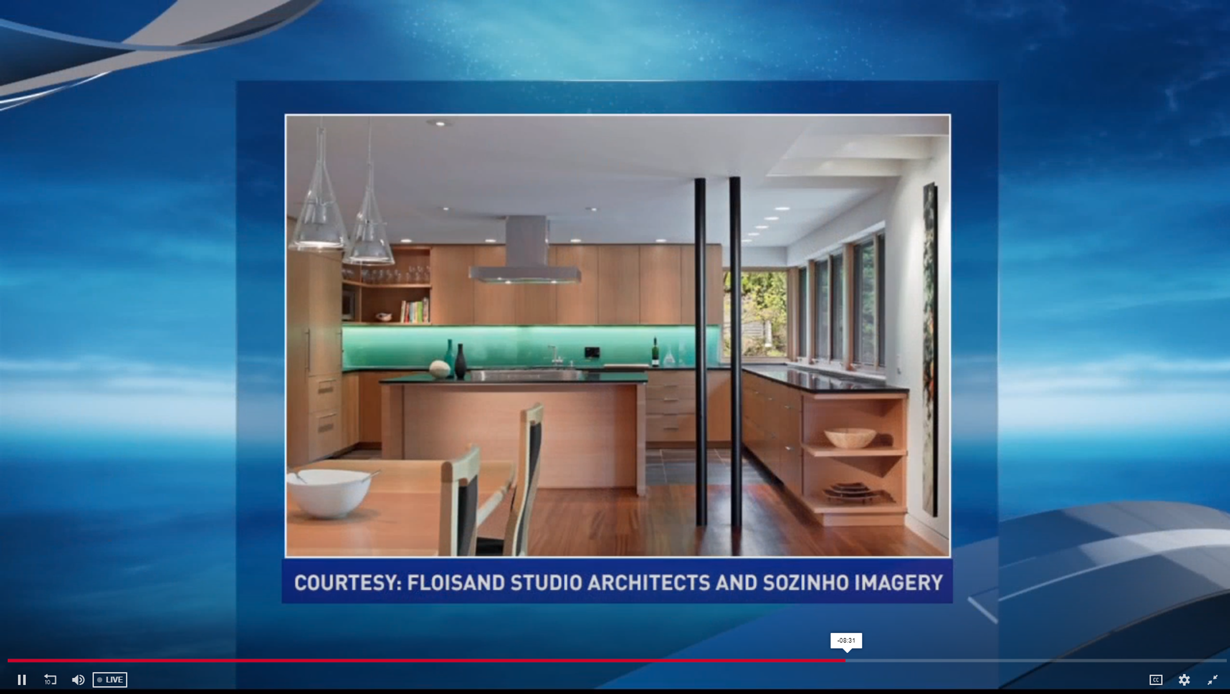 komo news 4 screen shot.png