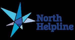 north helpline