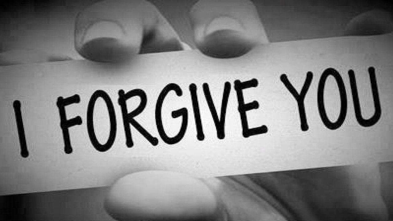 I forgive you.jpg