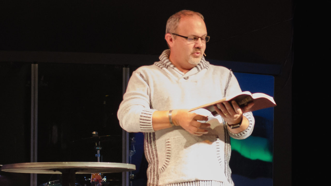 Next-Level-Church-Pastor-Clay2.jpg