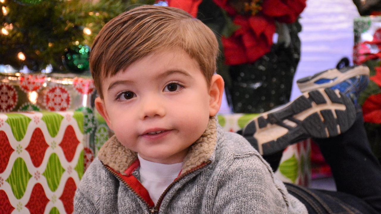 Next-Level-Church-Kids-Christmas2.jpg