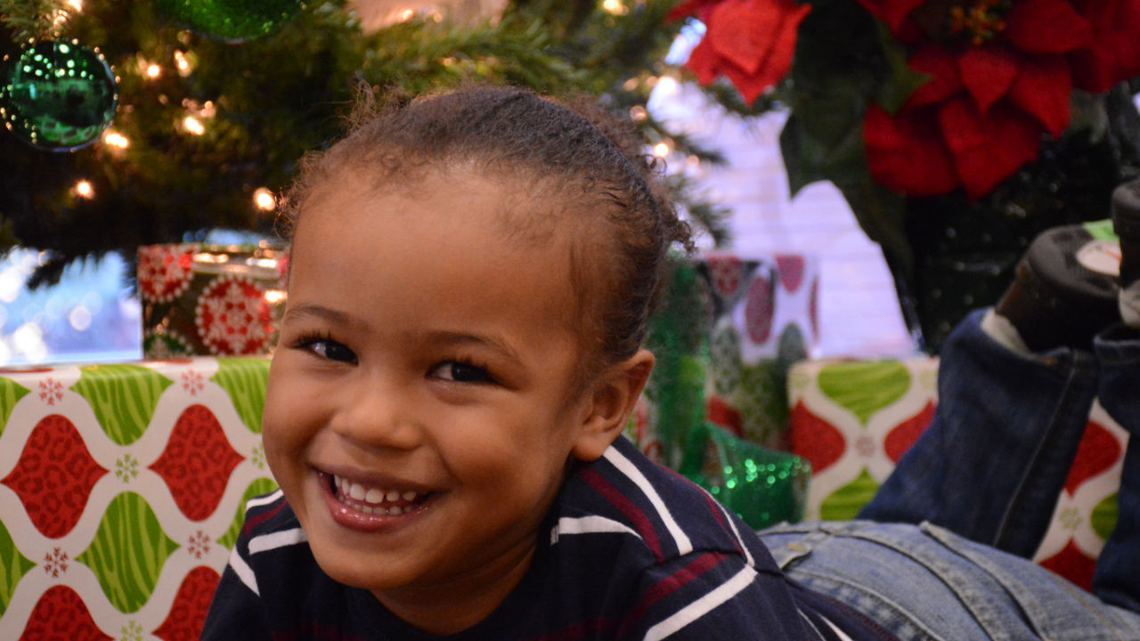 Next-Level-Church-Kids-Christmas3.jpg