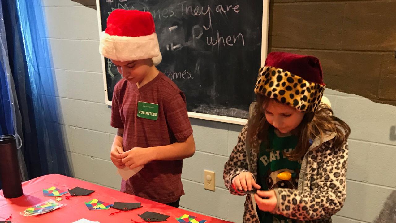 Next-Level-Church-Kids-Christmas.jpg
