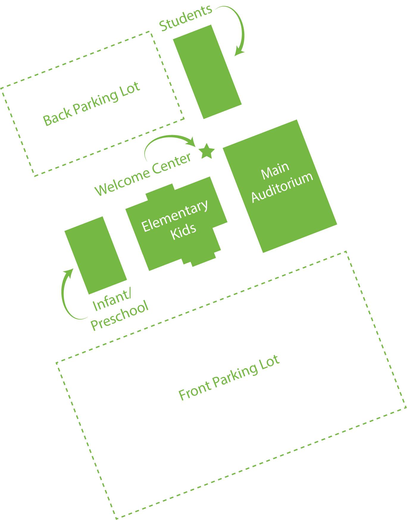 NLC Property Map2.jpg