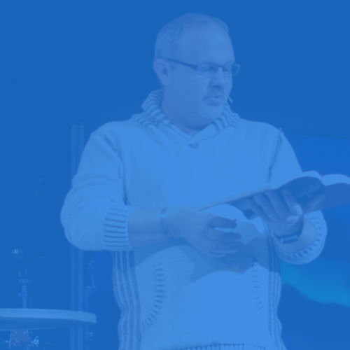 LATEST MESSAGE - Follow along with the latest message from Next Level Church