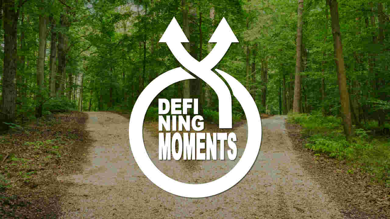 Defining Moments Title for Web.jpg