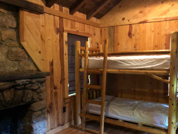 Cabins Inside.jpg